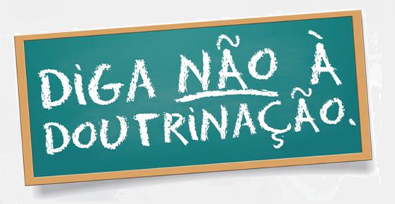 diga_nao_thumb[1]
